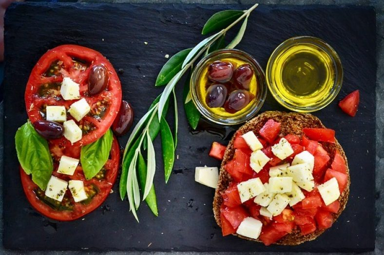 Diete Veloci 10 Kg In 2 Settimane : Perdere kg dimagrire dieta per perdere kg consigli e