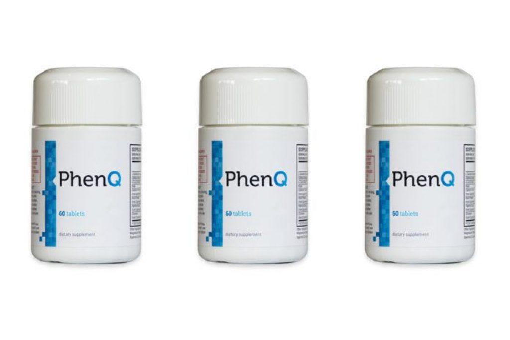 phenq-tre-confezioni