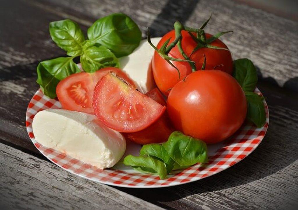 dieta-del-mediterraneo