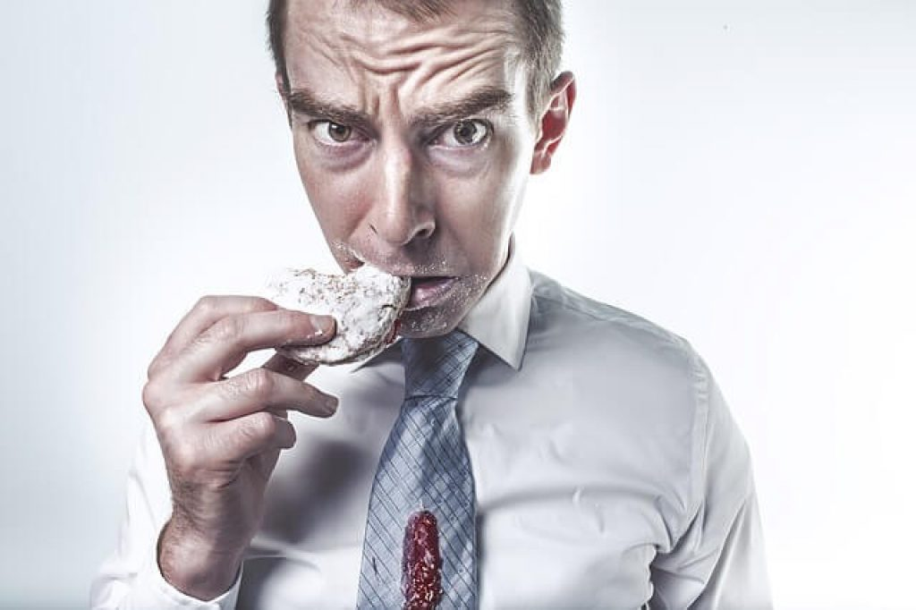dieta lemme pranzo