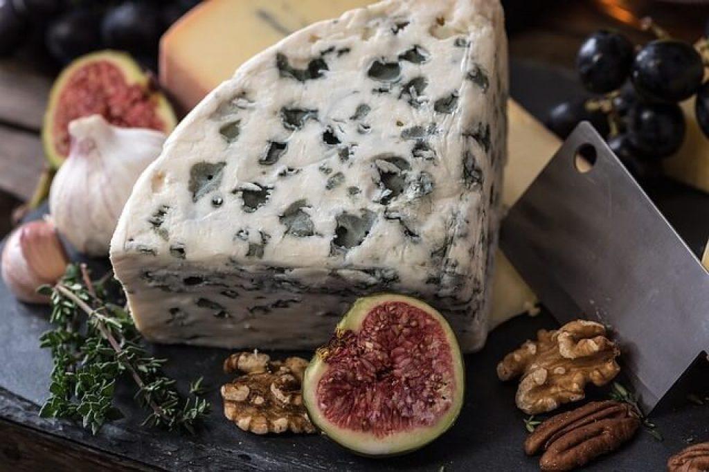 dieta-chetogenica-formaggi