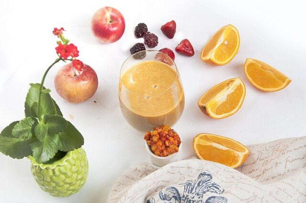 dieta-detox-frutta