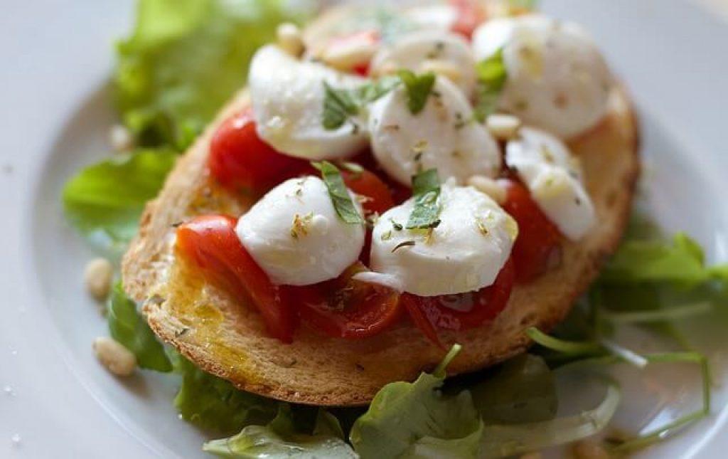 dieta-mediterranea-bruschetta