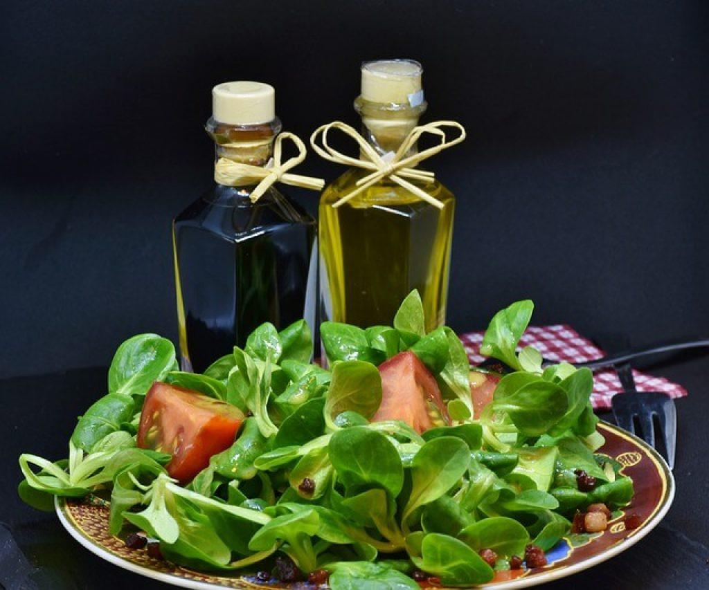 dieta-mediterranea-condimento