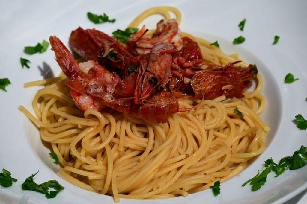 dieta-mediterranea-pasta-pesce